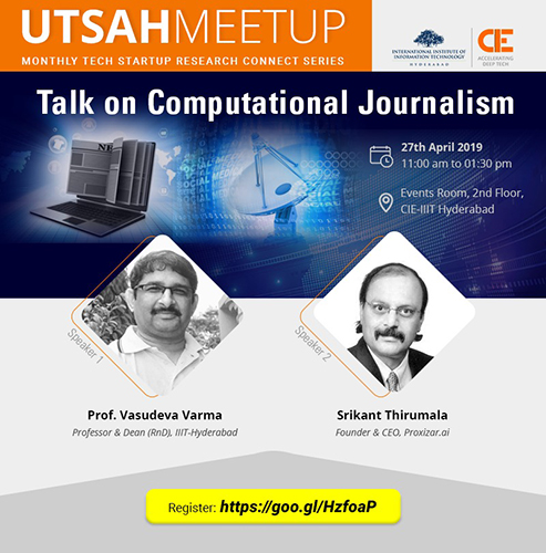 Computatiional-Journalism poster