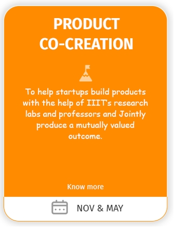 product co-creation